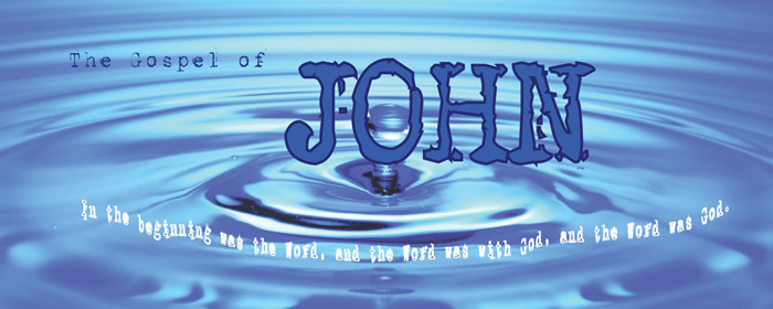Bible words 4