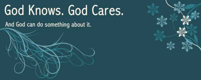 Bible words 1