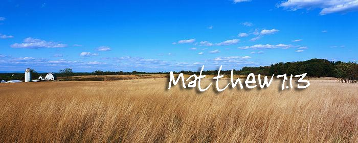 Bible words 2